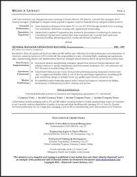 Food Service Industry Resume Examples   Sample Customer Service Resume Careers Plus Resumes