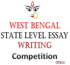 sample business school essays Becharaji Infra   Project Consultants Pvt  Ltd  Stanford GSB MBA Class of          Vince     s Best Admissions Essay Tips