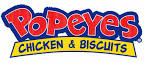 Picture of Popeyeschicken