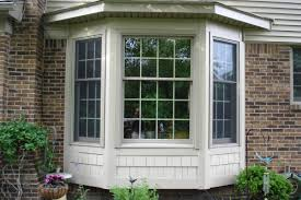 winsome bay window design ideas exterior interior or other