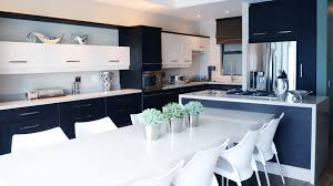 kitchen custom made cabinets kitchen design showroom glazed