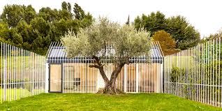 small house inhabitat green design innovation architecture