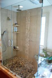 223 best bathroom beautiful images on pinterest bathroom