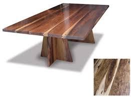 dining table idea table ideas pinterest wood table woods