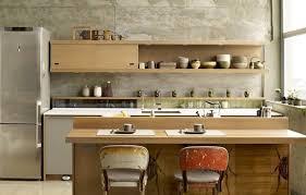 japanese kitchen design gooosen com