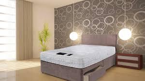 bedding simple cheap divan beds with mattress new ottoman cheap full size of divan beds newcastle cheap divan beds with mattress rule divan bed bases hand