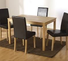 Dining Room Table And Chair Sets Uk Latest Dining Room Sets Uk - Cheap dining room chairs