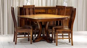 Dining Room Sets Houston Tx by Roundtending Dining Table New Jersey And Chairsround Chairs Tables