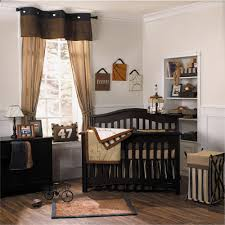 Luxury Nursery Bedding Sets by Baby Boy Bedding Sets And Curtains Cool Ideas Baby Boy Bedding