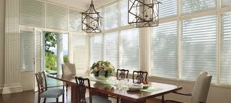 window shades blinds curtains shower curtains milford bedford nh