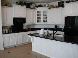 Condo Kitchen Remodel Ideas Kitchen Kitchen Island Remodel Kitchen Colors With White