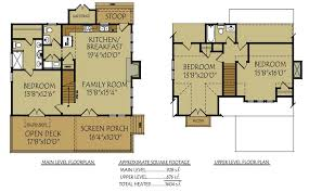 Small Cottage Floor Plan Ideas About Small Floor Plans Cottages Free Home Designs Photos