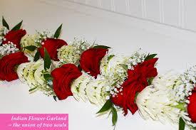 Indian Flower Design Welcome To Suki U0027s Flowers Beautiful Floral Weddings Suki U0027s Flowers