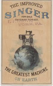 Vintage Halloween Printables by 2470 Best Graphics U0026 Fonts Images On Pinterest Farmhouse Decor