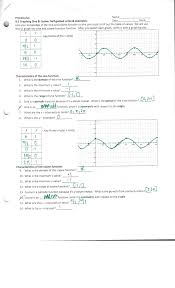 advanced algebra ii ms leroy u0027s math website