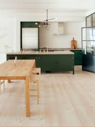 the osea kitchen u0027 by plain english www plainenglishdesign co uk