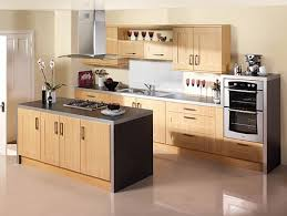 kitchen design ideas 6 kitchen design ideas kitchen of the day