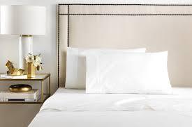 sheridan 1000tc luxury sateen sheet set