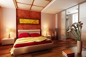 feng shui bedroom art pictures above bed white themed design apple