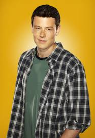 Cory Monteith pictures, bio, dating