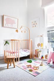 Kids Living Room 241 Best Design Children Interiors Images On Pinterest