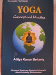Phd At Utkal University   Images Guru Images Guru Yogabook Phd At Utkal University
