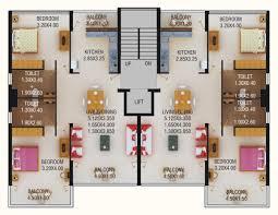 splendid ideas 2 bedroom flat design 4 lakecountrykeys com