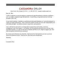 Internship Cover Letter  basic cover letter format  astounding how