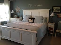 Vintage White Bedroom Furniture Blue And White Bedroom Furniture Vivo Furniture