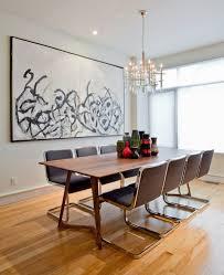 Emejing Pendant Dining Room Lights Contemporary Room Design - Contemporary pendant lighting for dining room