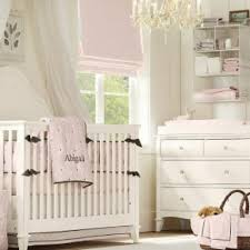 Baby Nursery Furniture Set by White Nursery Furniture Set Editeestrela Design