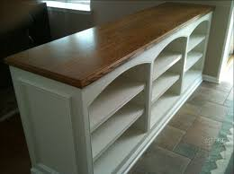 Custom Bookshelves Cost by Built Ins U0026 Bookcases Continued Mitre Contracting Inc