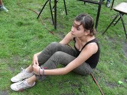 icdn.ru nude sleep|Girls nude ls ru piratewap 960X1440 jpeg