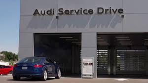 Audi 6 Series Price Audi Original Tires Audi Usa