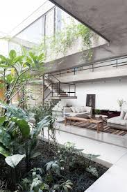 best 25 concrete interiors ideas on pinterest concrete walls professional pin this beautiful modern home is a great example of a sustainable home
