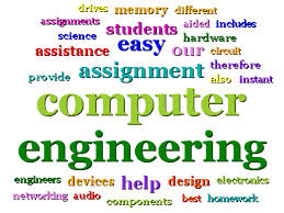 EasyAssignmentHelp   Computer Science Assignment Help Easy Assignment Help