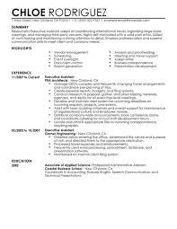 Therapist Resume Examples by Example Of Resume Outstanding Cover Letter Examples Hr Manager
