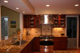 much does a luxury kitchen remodel cost