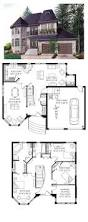 best 25 balcony house ideas on pinterest dream master bedroom victorian house plan 65210