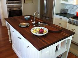granite countertop price to refinish kitchen cabinets arts and