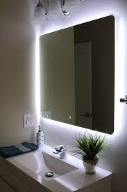 mexican bathroom mirrors brightpulse us