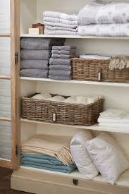 shelf closet organizer affordable closet systems cheap closet