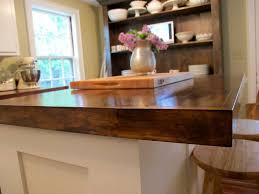 Crosley Furniture Kitchen Island Crosley Furniture Kitchen Island Picgit Com