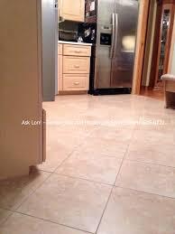 Best Kitchen Flooring Ideas Delighful Laminate Flooring Ideas Kitchens Best For Kitchen With