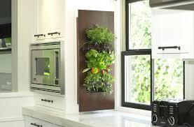 indoor wall herb garden zandalus net