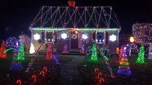 must see holiday light displays to make your season bright wpri