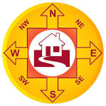 20 Simple Vastu Tips for Better Living