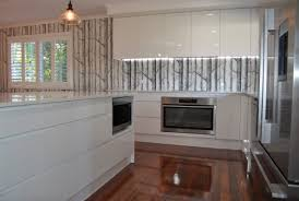 brisbane kitchen solutions 4074 community and beyond