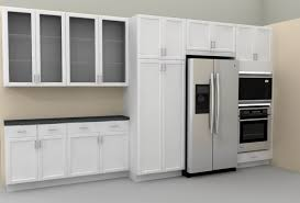 Reviews Ikea Kitchen Cabinets Fabulous Ikea Kitchen Cabinet Doors Pertaining To Interior Remodel