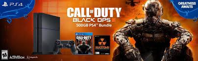 black friday 2017 ps4 bundles amazon amazon com sony playstation 4 500gb bundle with call of duty